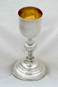 magauran-chalice _018__15th nov_2011